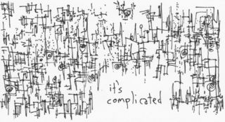 Complicated127-gaping void