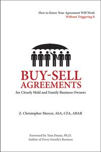 Cover_BSA-for-Biz-Owners