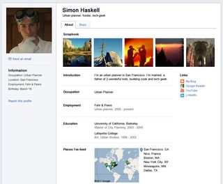 Google_profile_new_design_2011