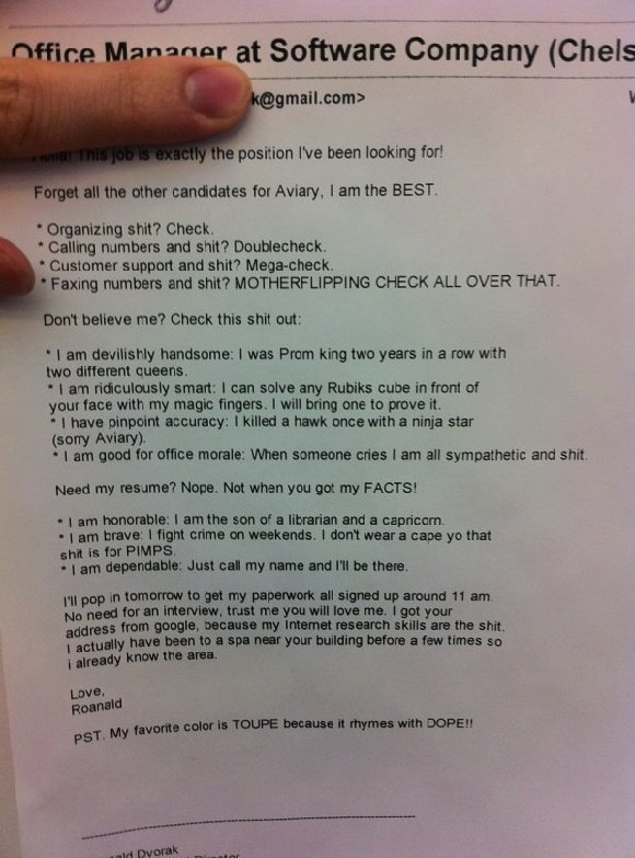 THE-EPIC-COVER-LETTER