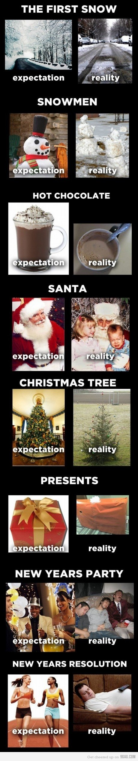 Christmas+expectation+vs+reality_8f2478_3005350
